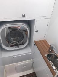 vaskekjeller