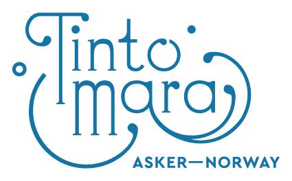 Tintomara-logo